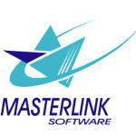 MasterLink Software