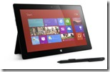 en-INTL_M_Surface_Win_8_Pro_64GB_9SR-00001_mnco
